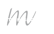Logo-MUSICACTION-NetB-site