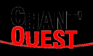 CHANTOUEST_logo