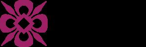 Logo_AFY