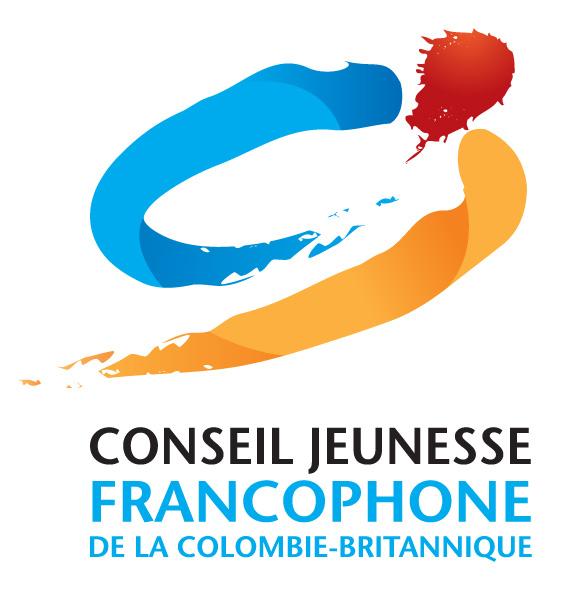 logo_CJCB
