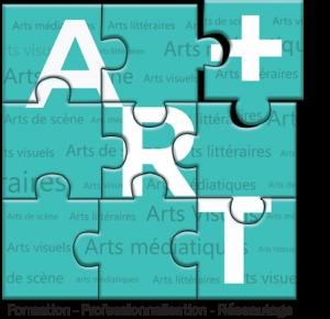 art+-logo
