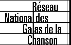 Réseau-des-Galas-de-la-chanson_logo
