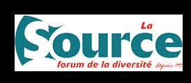 lasource_logo