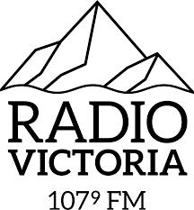 logo-radiovictoria