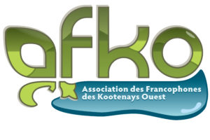 AFKO logo