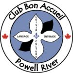 Club-bon-Accueil logo