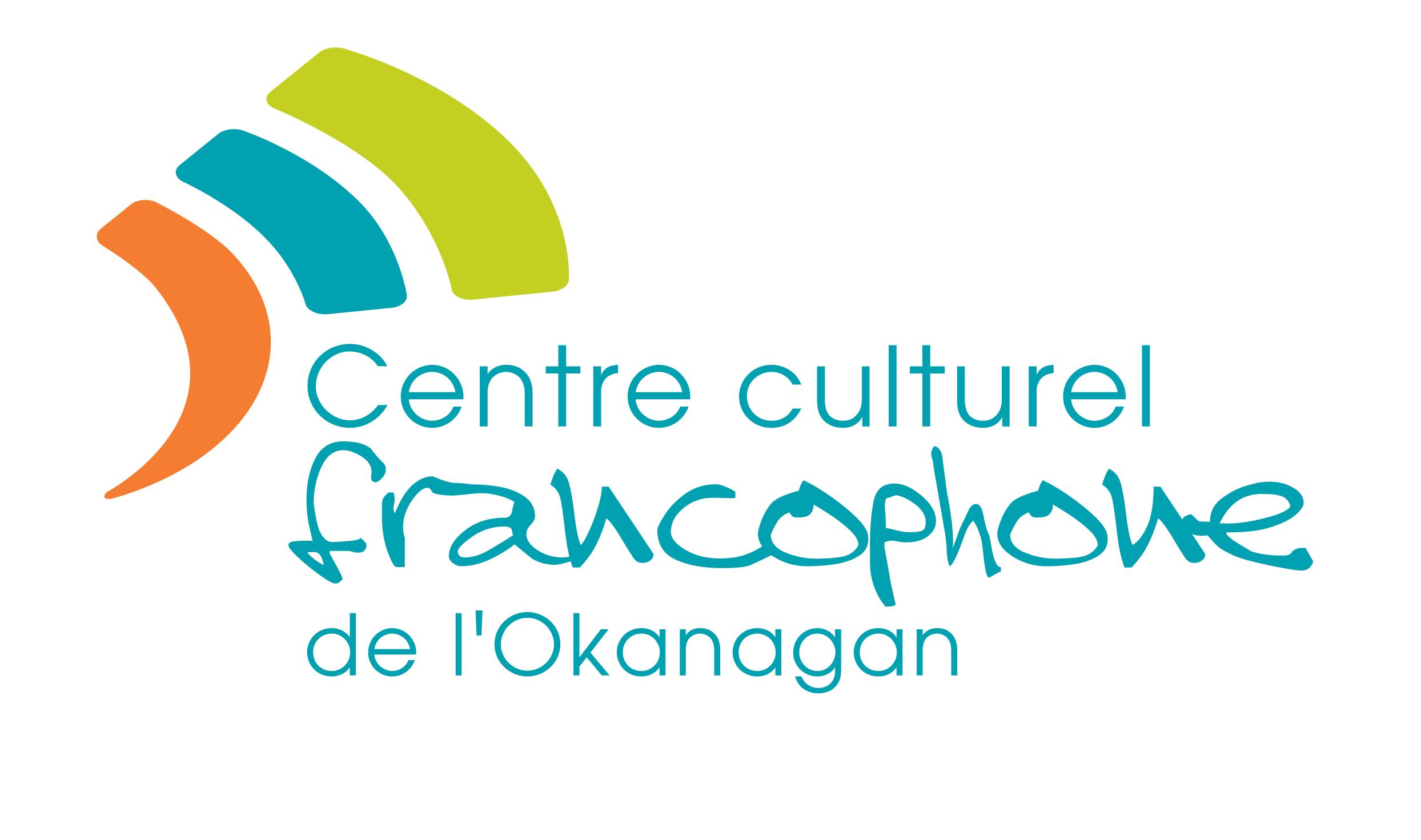 Logo CCFO