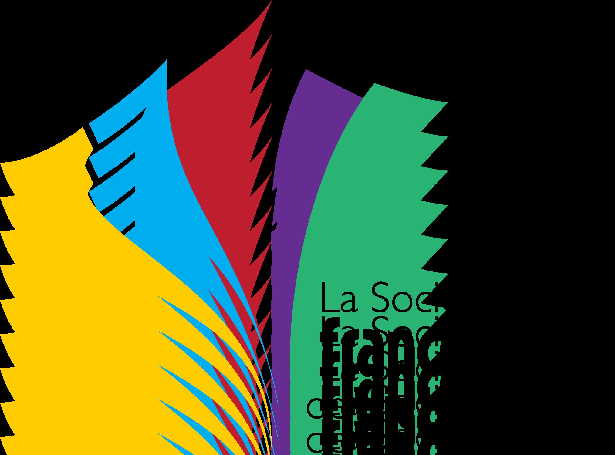 Logo SF Victoria