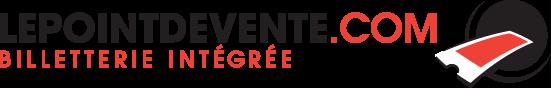 Logo Lepointdevente