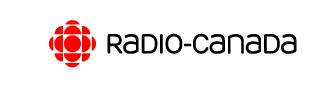 logo Radio Canada