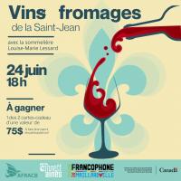 Maillardville_vins-fromages-St-Jean