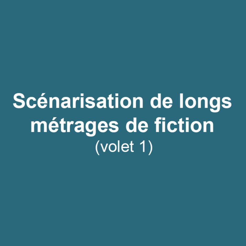 ELAN_scenario-fiction