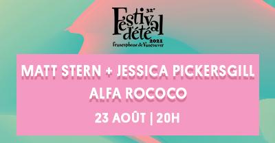 FEFV2021-Matt-Stern_Alfarococo