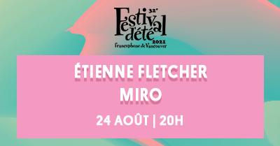 festival-jour-2_vignette-1626259306