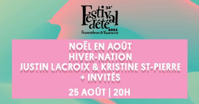 festival-jour-3_vignette-1627052201