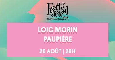 festival-jour-4_vignette-1626259782