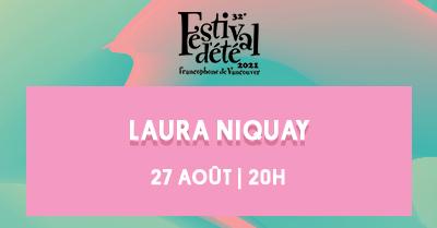 festival-jour-5_vignette-1626259915