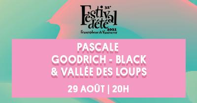 festival-jour-7_soiree_vignette-1627050377