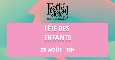 festival-jour-7_vignette-1626260275