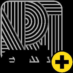 Art+ Logo_Full-Colour