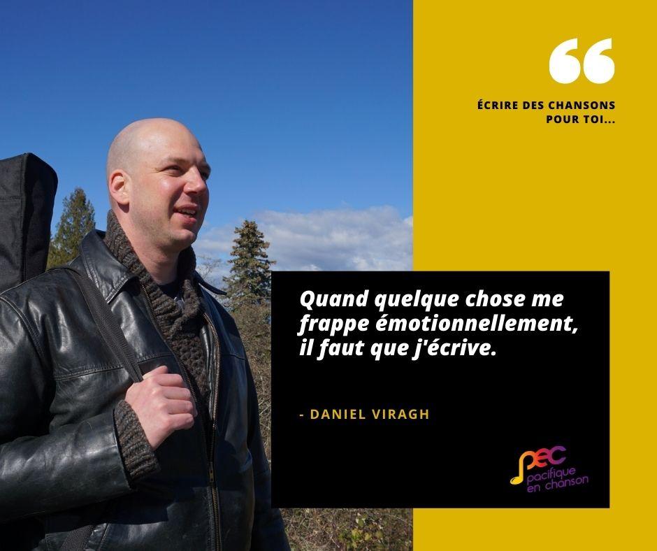 Daniel-visuel-1